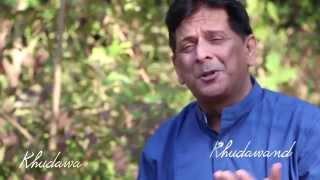 Anil Kant- Pyare Khudawand