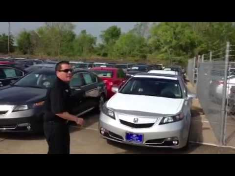 Number One Acura Dealership Houston Texas John Eagle Acura YouTube - Houston acura dealerships