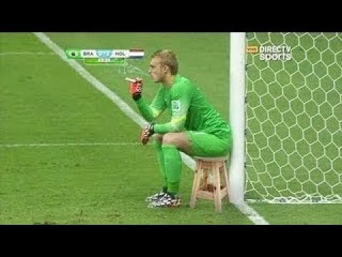 اخطاء كرة القدم