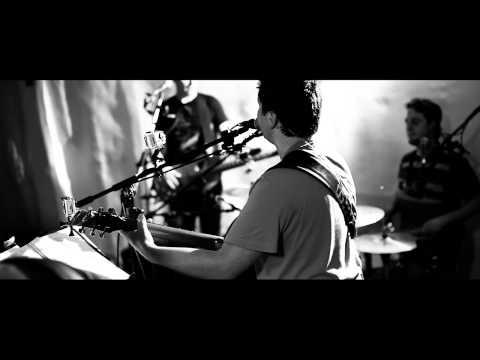 Maček Muri - Farty Animals (Neca Falk Cover)