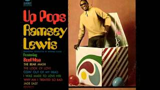 Ramsey Lewis  Going Out Of My Head