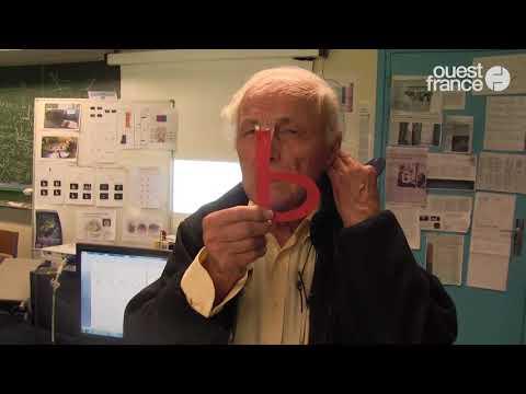 Rennes  Des physiciens de l'université de Rennes 1 ont percé le mystère de la dyslexie