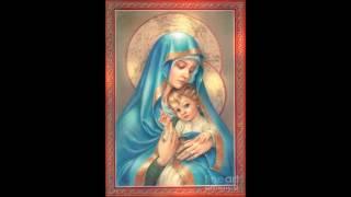 Ave Maria (Mariachi Vargas de Tecalitlan)