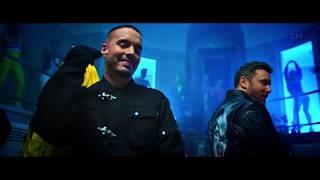 David Guetta, Bebe Rexha & J Balvin - Say My Name | Reversed