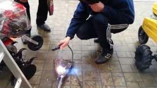 Сварочный инвертор Днипро М - ММА 250(, 2013-05-29T14:46:00.000Z)