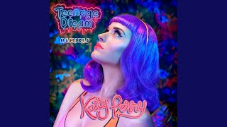 Teenage Dream (Vandalism V8 Vocal Remix)