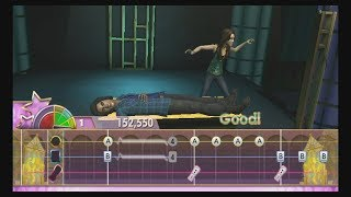 Victorious Taking The Lead Wii Episode 15