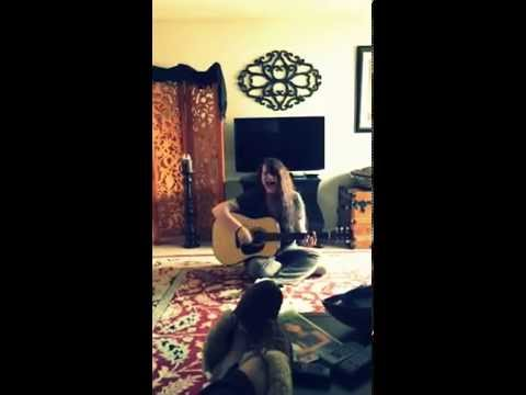 Download Katy Cole-Guilt And Sin