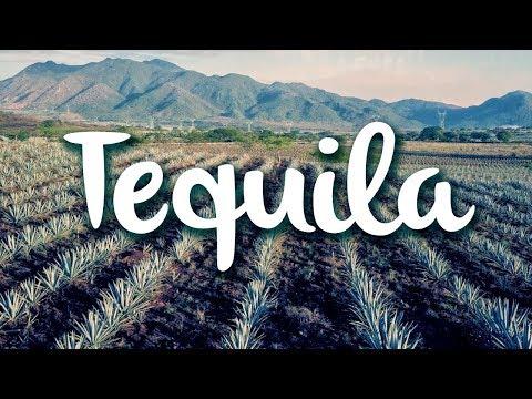 Tequila Jalisco, qué hacer en el pueblo mágico