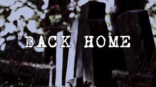 SEITA - Back Home (Lyric Video)