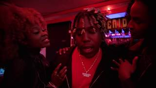 Download Don Toliver - No Idea [Official Video] Mp3 and Videos