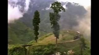 Gadi Bula Rahi Hai Citi Baja Rahi Hai - (Film Dost - 1974)
