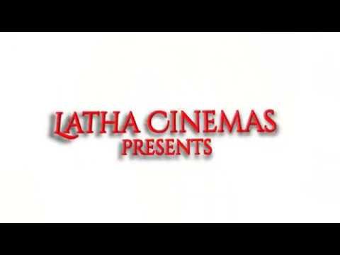 Latha cinemas