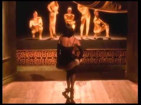 John Lee Hooker featuring Robert Cray - Mr Lucky