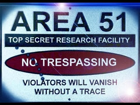 Image result for area 51 new mexico