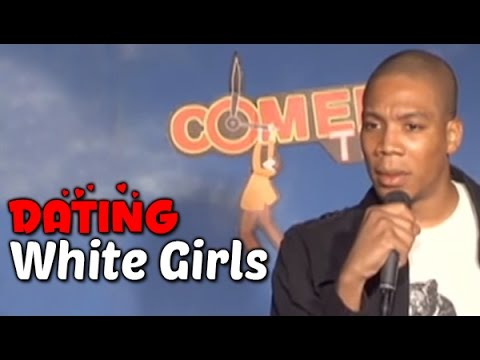 Dating as girl comedy