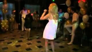 Приколы 2015   Пьяные двушки танцуют   прикол  Funny videos 2015   выпуск #153 от Only The Best