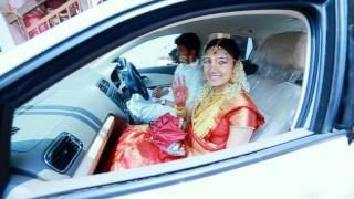 Repeat youtube video BEAUTIFUL KERALA WEDDING!!