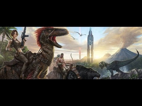 ark survival evolved 32 bit crack