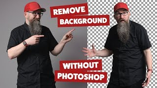how to Remove the Background from a Video  CyberLink PowerDirector 15 Ultimate Motion Mask Tutorial