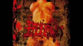 Ebanath - Fester Detonation