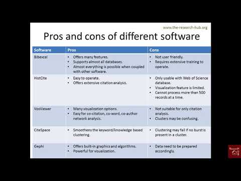 ratio analysis pros and cons The advantages of using the p/e are: 1 it is easy to compute 2 it is conventionally and widely used 3 it takes forecasts into account 4 earnings is a measure of what is generated for shareholders the disadvantages / problems with using the p/e are: 1 it does not take debt/financial structure into.