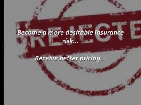 Commercial Risk Management  *TransRisk Solutions*  www.Asset-Pros.com