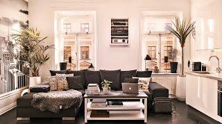 видео 10 возможных ошибок при перепланировке санузла в квартире старого фонда