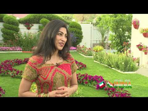 second home India episode 39
