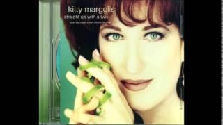 Kitty Margolis / We Kiss In A Shadow
