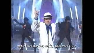 2002年。 もうすぐ2012double'T'tour始まりますね!今年は歌ってく...