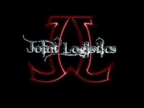 Joint Logistics - Inkredible (Mr Kodak, Dub City, K-mind)