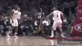 Баскетбольные вайны | Basketboll Vine #1