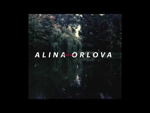 Alina Orlova - Tlen