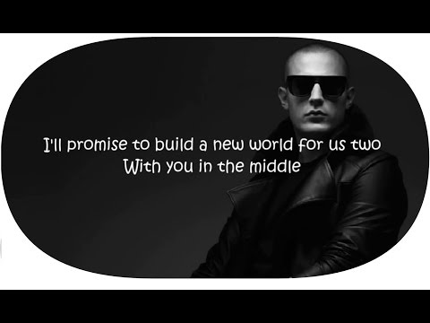 "🐍 DJ Snake ~ ""Middle"" (Lyrics) Feat. Bipolar Sunshine"
