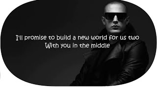 DJ Snake 34 Middle 34 Lyrics Feat Bipolar Sunshine