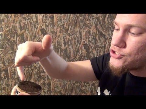 How to dip fine cut (Techniques & Tricks)