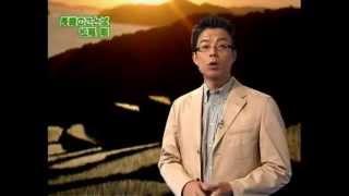 『ことばおじさんのナットク日本語塾』のミニコーナー「アナウンサーの...