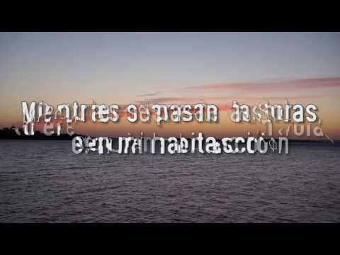 MTZ Manuel Turizo - Vámonos | Letra