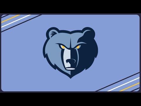 Memphis Grizzlies | GUÍA NBA 18-19