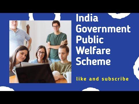 SABLA - Rajiv Gandhi Scheme for Empowerment of Adolescent Girls