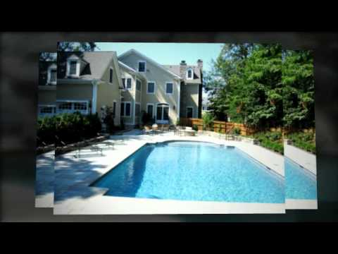 Pool Company Smithville NJ - Smithville Pool Installers