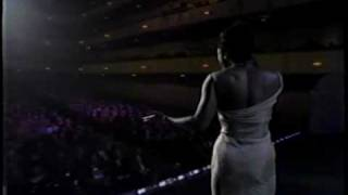 Watch Natalie Cole Lets Face The Music And Dance video