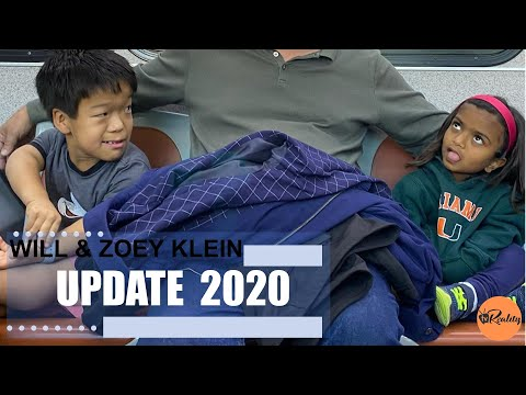 'The Little Couple': Will & Zoey Klein Funny Moment Update 2020
