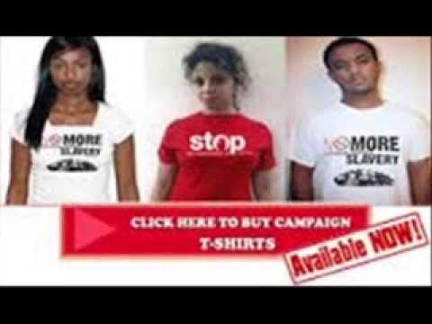 stop slavery in eritrea (radio copperativa di padova)