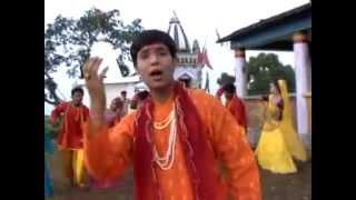 Panda Baba Re - Maa Baji Re Paijaniya - Master Badal Bhardwaj - Hindi Song
