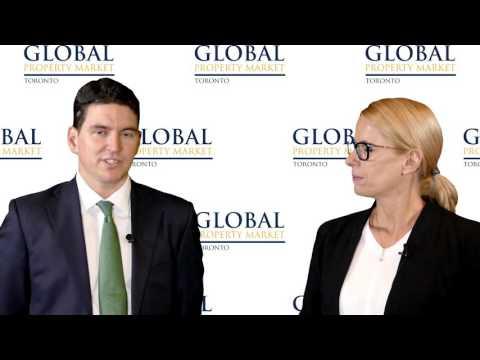 Global Property Market 2015 Highlights