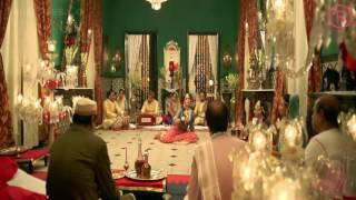 Tumhare husn ki Goli Bollywood style
