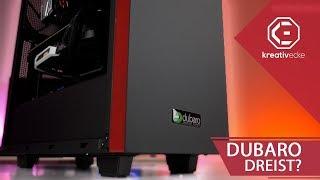 Ist DUBARO ein SCHLECHTER FERTIG PC SHOP? Mein Statement + Osterspecial