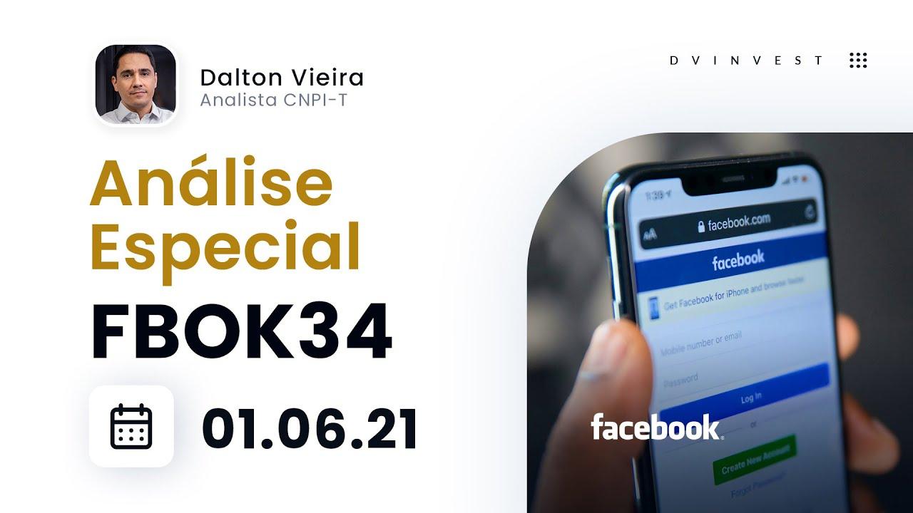 analise-especial-devo-investir-em-acoes-bdrs-do-facebook
